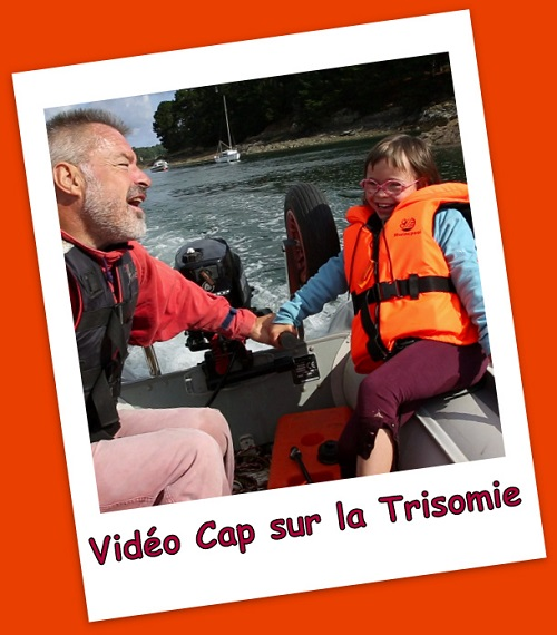 cap trisomie video youtube
