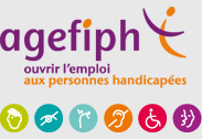 Agefiph Handicap Emploi Insertion