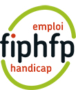 Fiphfp Handicap Fonction Publique emploi insertion formation maintien acceptation inclusion