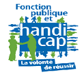 HandicapFonctionPublique